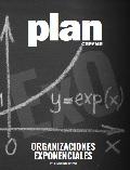 Plan Diciembre 2020