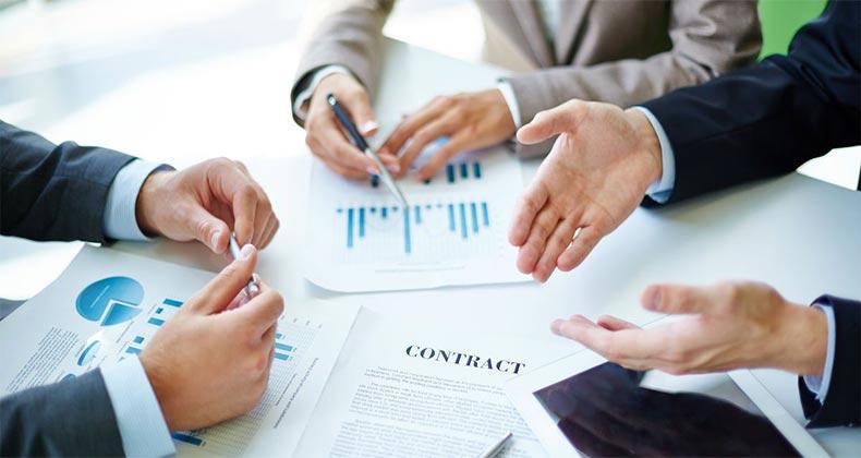 CEPYME pide revisar los requisitos de tramitación de las ayudas directas para agilizar su desembolso